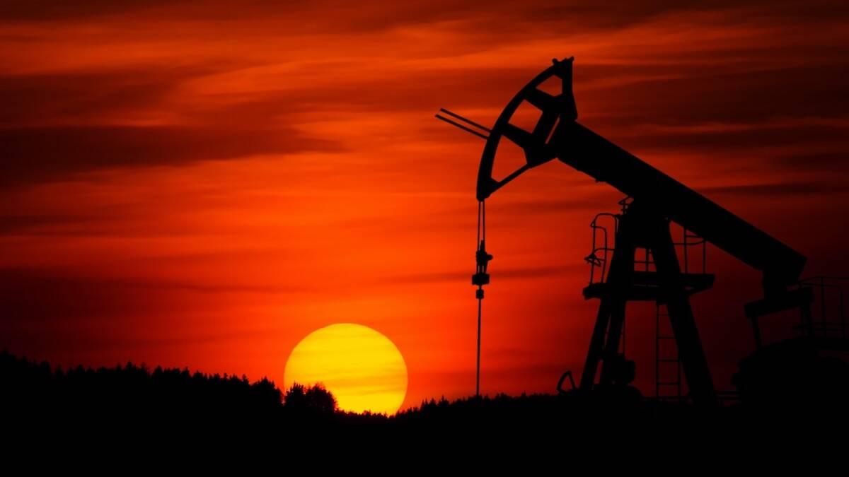 How to Make Money on Oil Trading? | R Blog - RoboForex