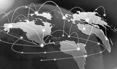 Apa itu pasaran forex system
